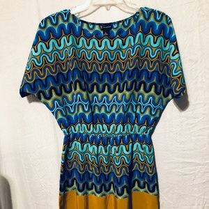 Dress by New Directions size 6